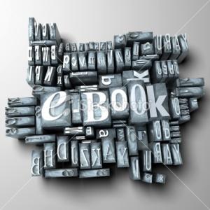 istockphoto_12580932-e-book-in-typescript-letters