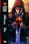 Superman EarthOne 000