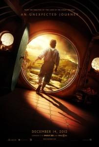 The-Hobbit-poster-1-405x600