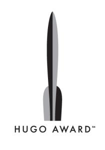 Hugo_Logo_1_350px