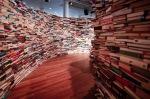 book maze2