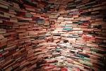 book maze3