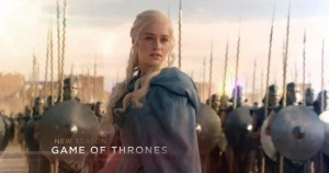 Dany-Game-of-Thrones-600x316