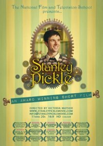 stanley_pickle