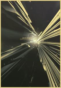 Lightspeed by_Vengeance_7x