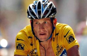 Lance-Armstrong-Is-Facing-Formal-Doping-Charges