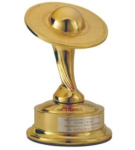 Saturn_Award