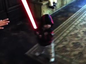 header-darth-babys-lightsaber-hilarious-found-footage-style-short