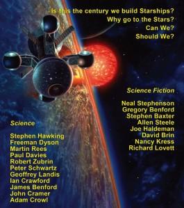 starship-lg
