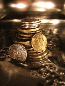 Money_by_xadik