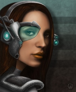 the_watcher_by_neosoul333-d2xys5i