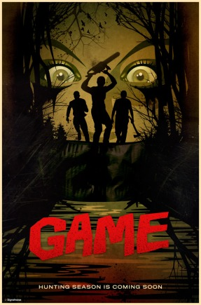 game poster (1)