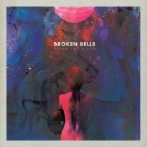 Broken-Bells-After-The-Disco2