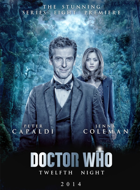 doctor_who_series_8_poster