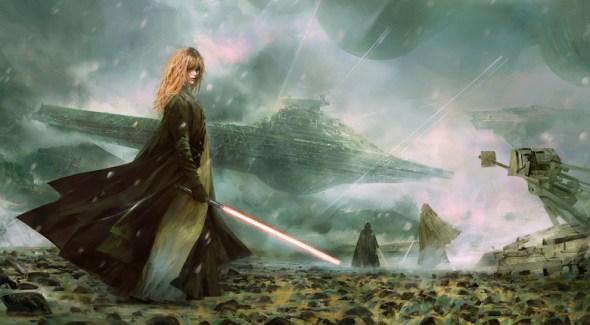 simongoinard star wars
