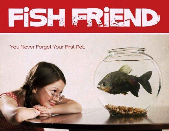 Fish_Friend