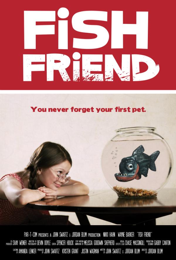 fish_friend_poster