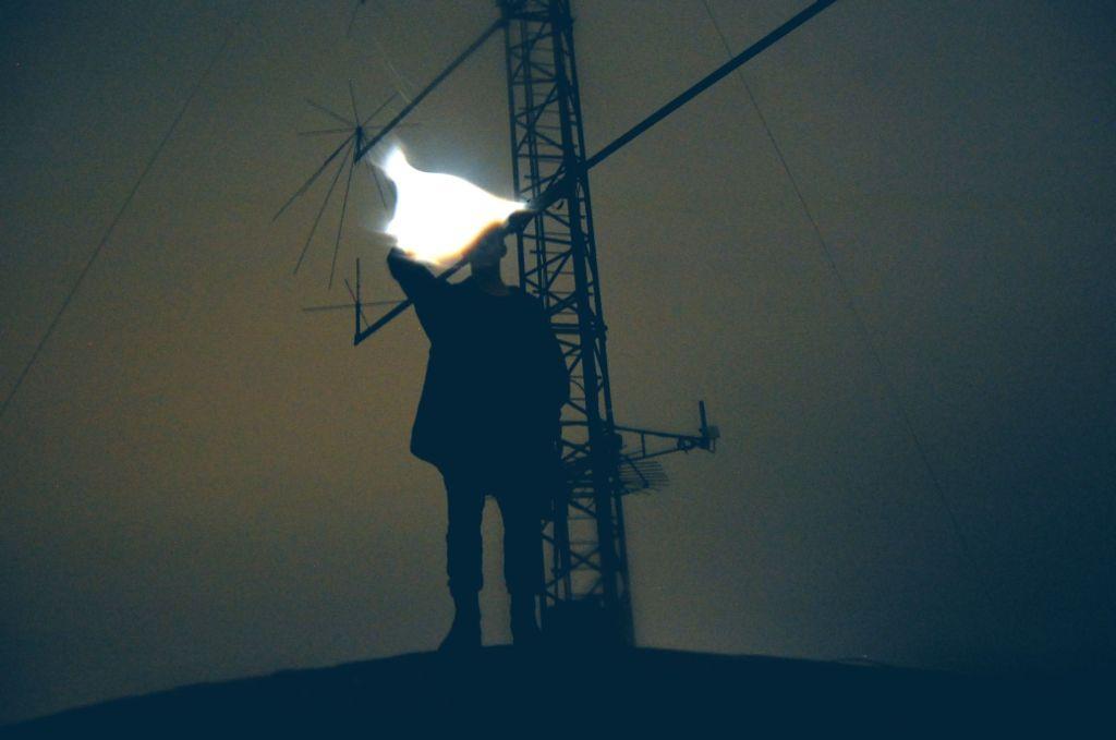 Electricity Flickr Liza Savchukova