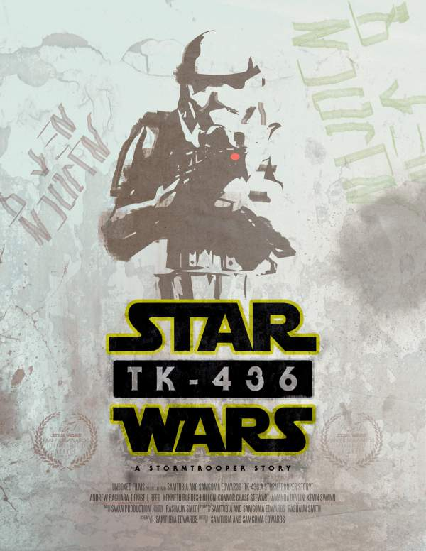 tk-a-stormtrooper-story-poster__1469888558_208-87-239-180