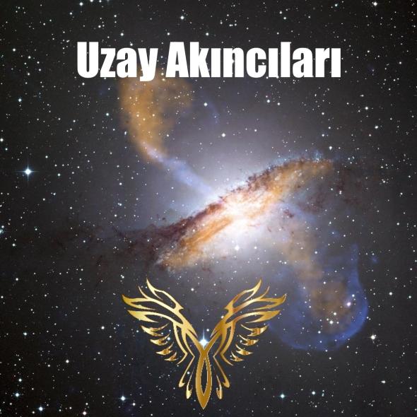 Turkce Bilimkurgu Ve Fantastik Türkçe Bilimkurgu Fantastik Ve